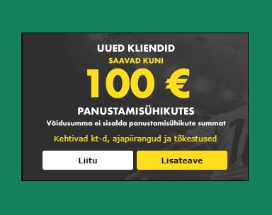 bc350152001 Bet365 Spordiennustus | Bet365 Eesti